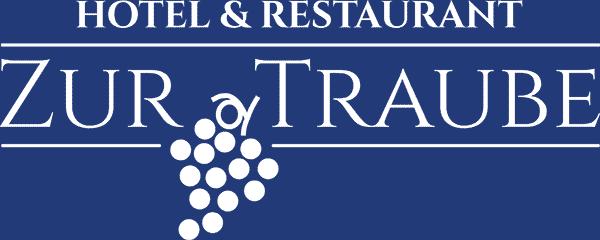 Hotel Restaurant Zur Traube